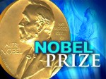 Take Away Aung San Suu Kyi's Nobel Peace Prize