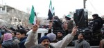 Syrian Muslim Brotherhood Commits to a Political Solution