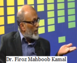 The Colonization of The Muslim Mind & The Ideological Defeat