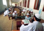 Madrasah: The Intellectual History of Muslim India