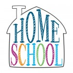 Freedom from School: 10 Reasons  Why Families Homeschool