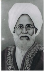 Allama Shibli and Aligarh Movement