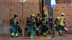 Manchester Massacre: Why They Don't Discuss Root Causes?