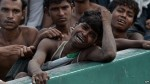 ICNA Canada President Writes Letter to PM Canada to Stop Rohingya Muslims Genocide