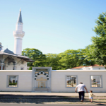 The Adhan and the Possibility of a New Civic Body in Europe